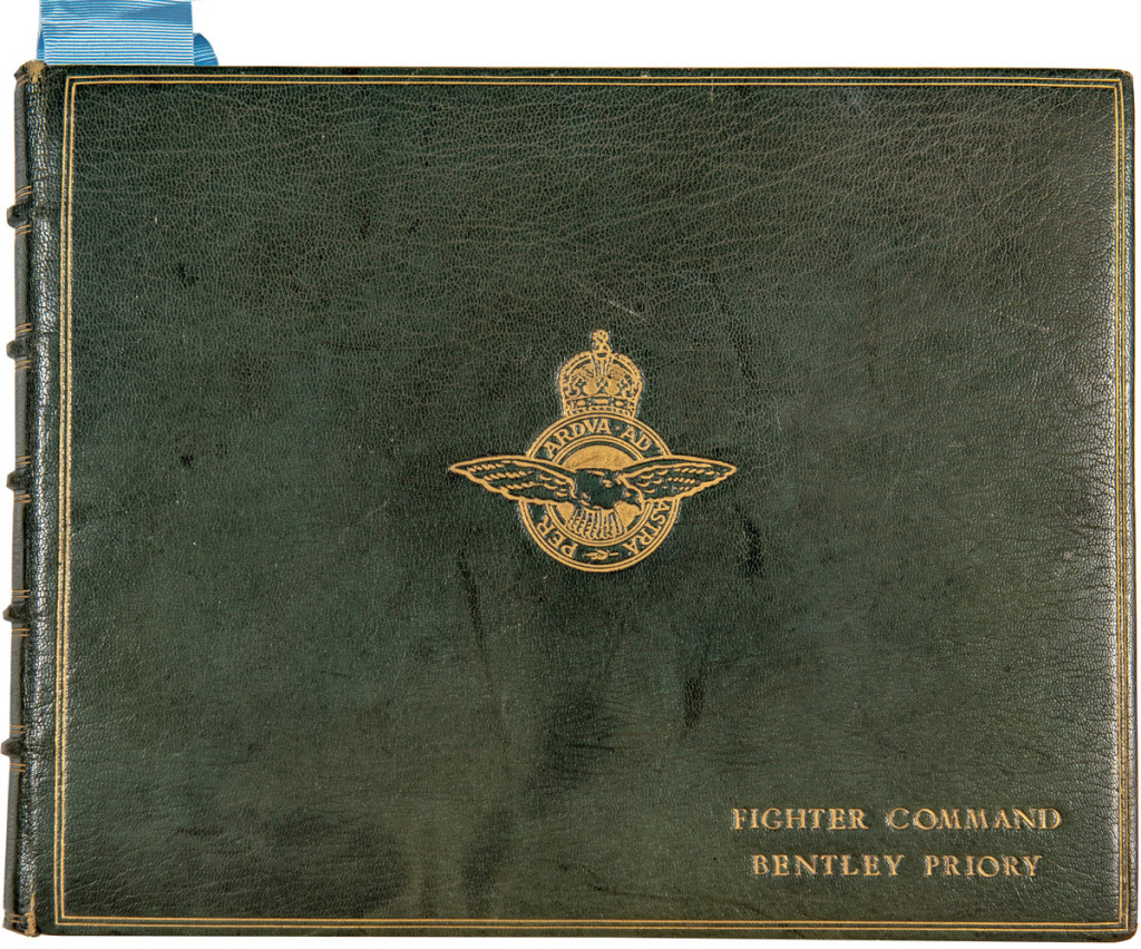 10.-Fighter-Command-Visitor-Book